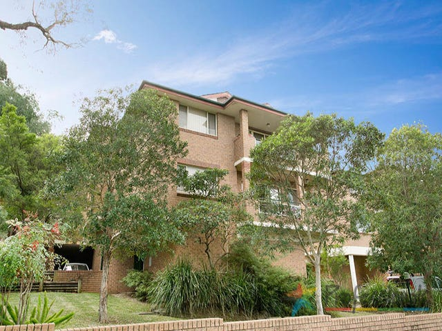 2/42  Illawarra Street, Allawah, NSW 2218