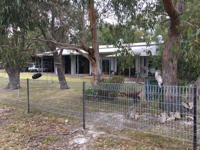113 Hereford Hall Road, Braidwood, NSW 2622
