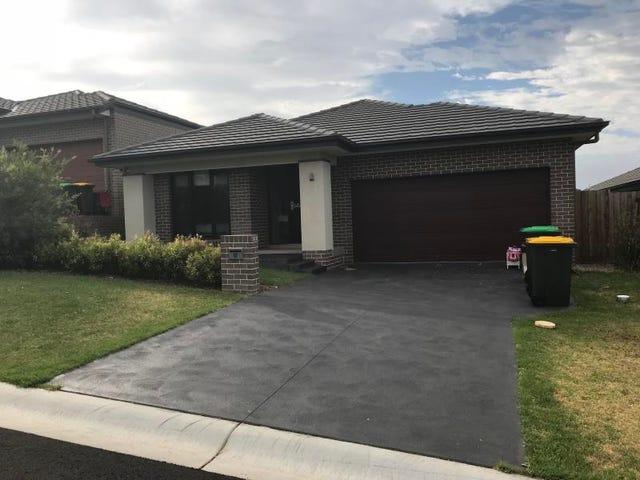 Lot 118 Nettleton St, Elderslie, NSW 2570