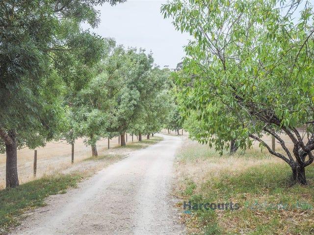 77 Shobbrook Road, Flaxley, SA 5153