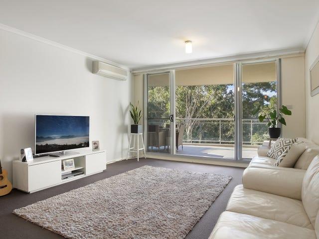 334/80 John Whiteway Drive, Gosford, NSW 2250
