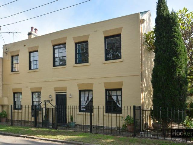 13 Hannan Street, Maitland, NSW 2320