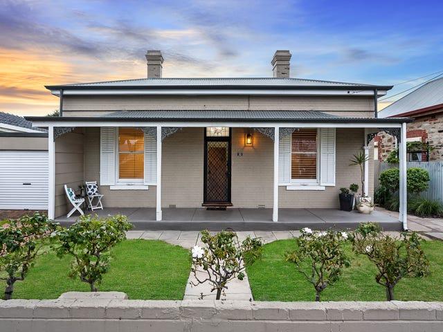53 Melbourne Place, Alberton, SA 5014