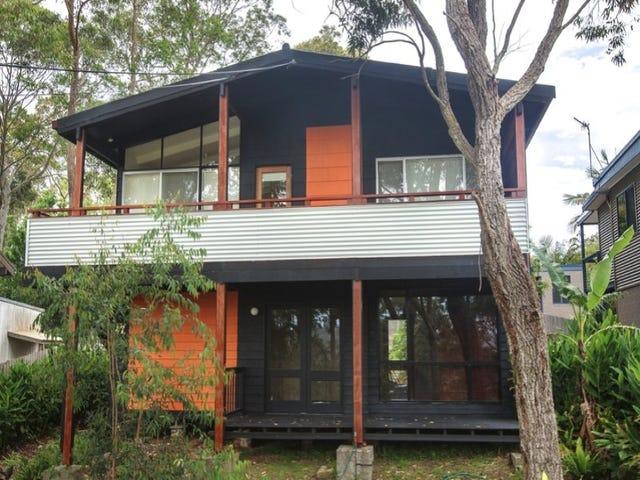 47 Edward Avenue, Kings Point, NSW 2539