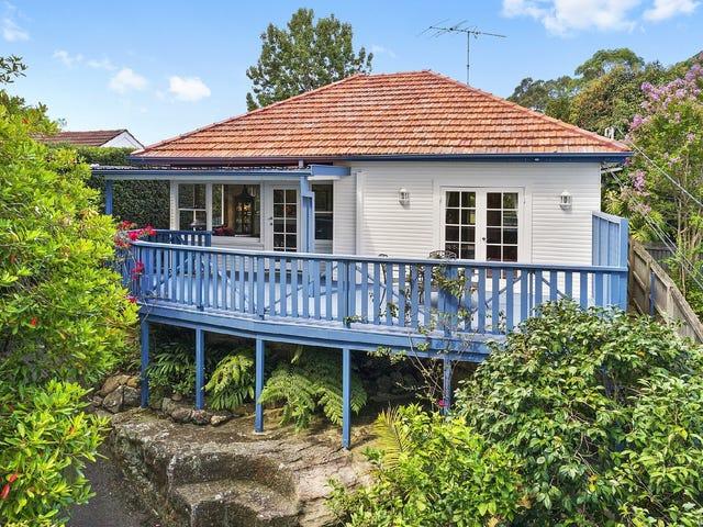 46 Norman Avenue, Thornleigh, NSW 2120