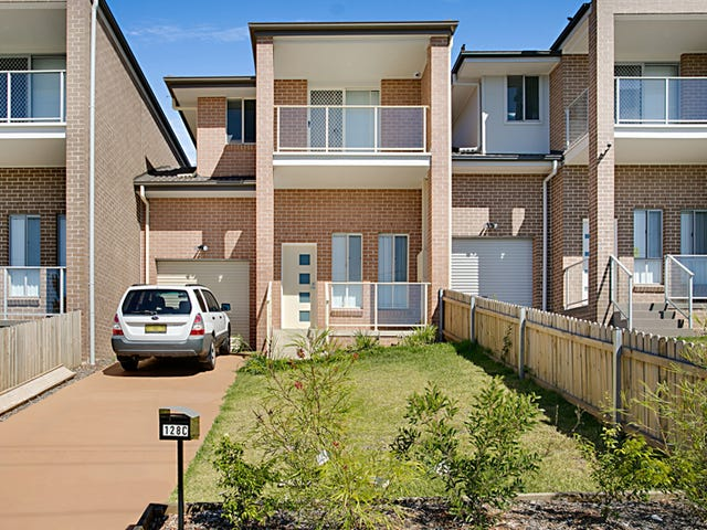 128C Lindesay Street, Campbelltown, NSW 2560
