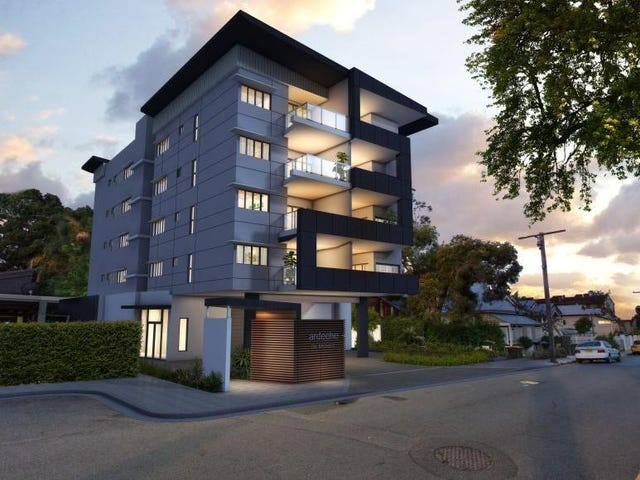 24-26 Bromley Street, Kangaroo Point, Qld 4169