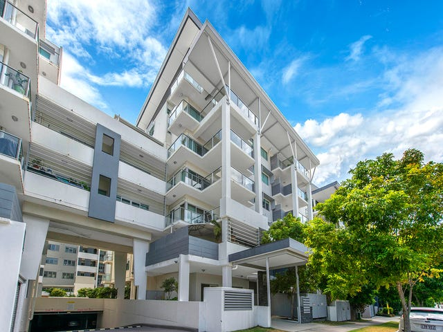 6/28 Ferry Road, West End, Qld 4101