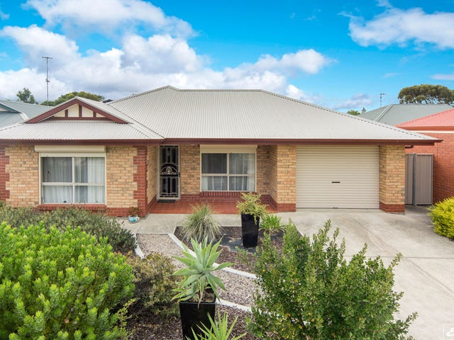 4 Woodrow Way, Goolwa, SA 5214