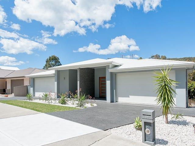 33 Nandu Boulevard, Corlette, NSW 2315