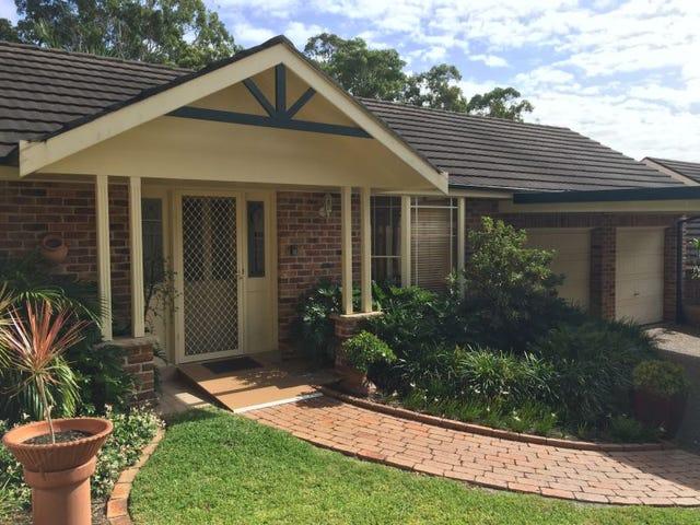 47b Pirralea Pde, Nelson Bay, NSW 2315