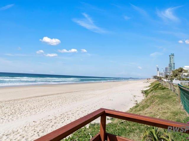 2/3576 MAIN BEACH PARADE, Main Beach, Qld 4217