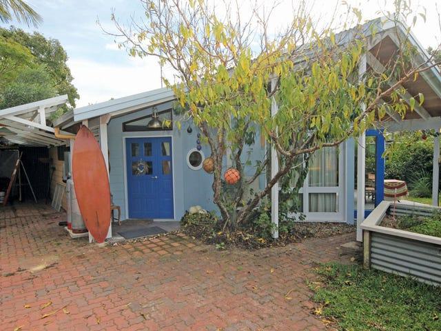 12A Wentworth Avenue, Nelson Bay, NSW 2315