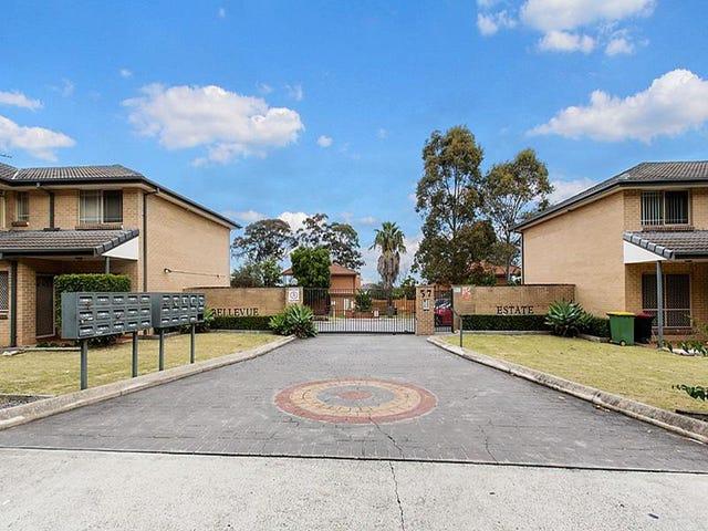 28/57 Bellevue Avenue, Georges Hall, NSW 2198