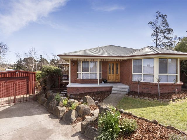 7 Florida Court, Youngtown, Tas 7249