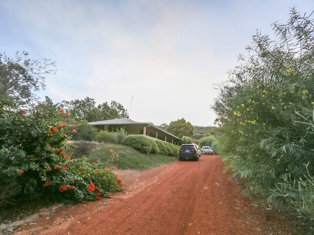 456 West Toodyay Road, West Toodyay, WA 6566