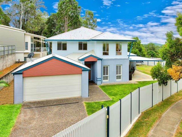 31 Evergreen Street, Mitchelton, Qld 4053