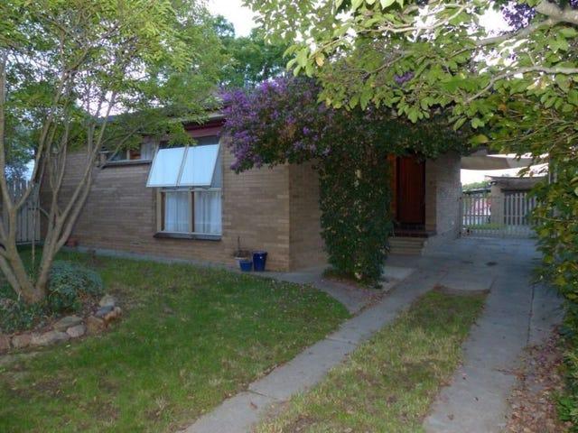 664 Sackville Street, Albury, NSW 2640