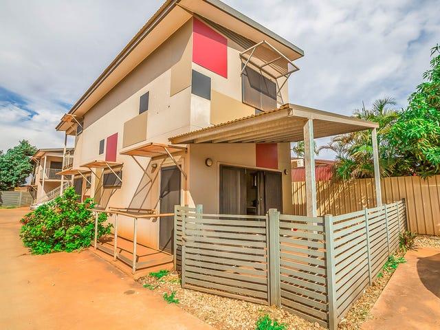 2/60 Morgans Street, Port Hedland, WA 6721