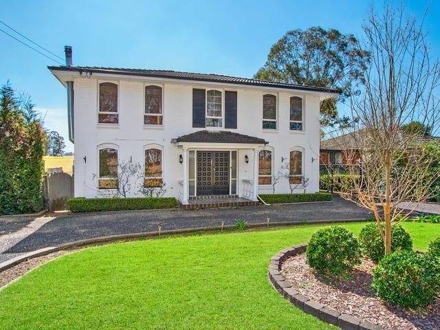 385 Terrace Road, North Richmond, NSW 2754