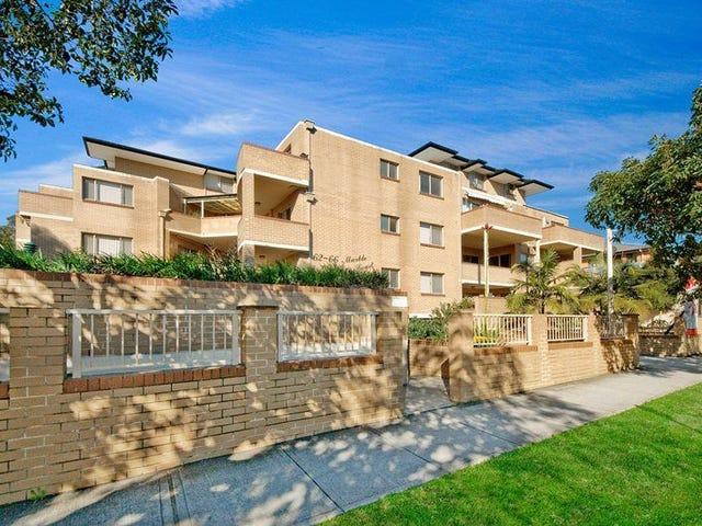 3/62-68 Courallie Avenue, Homebush West, NSW 2140