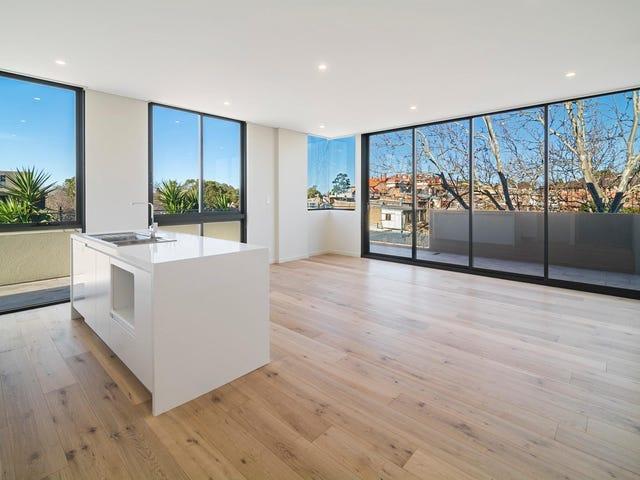 15-18/153 Victoria Avenue, Chatswood, NSW 2067