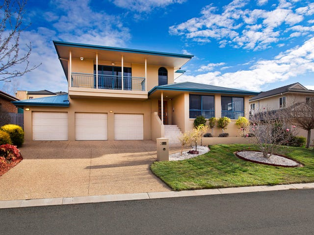 3 Hoad Place, Nicholls, ACT 2913