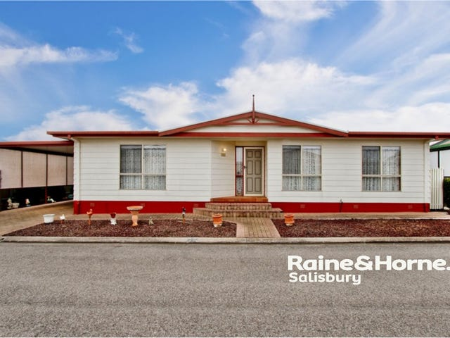 Site 170, 1 Andrews Road, Penfield, SA 5121