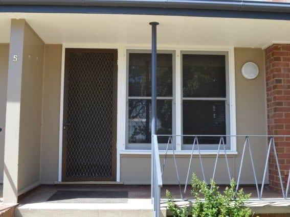 4/86 Lansdowne Street, Goulburn, NSW 2580