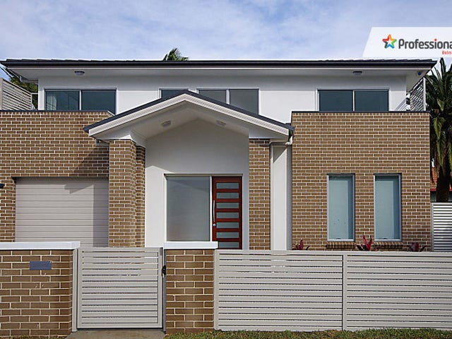 1K Chapel Street, Lakemba, NSW 2195