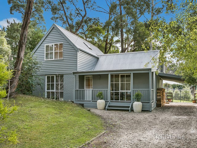 9 Kathryn Crescent, Woodend, Vic 3442
