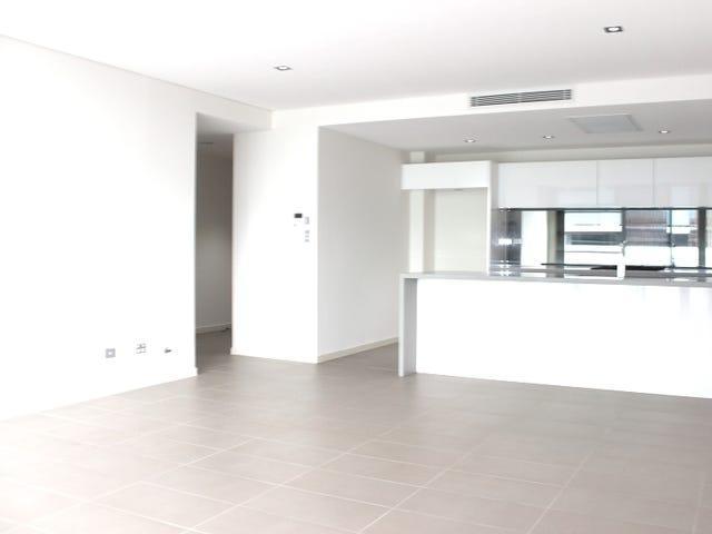 42/54 Formosa Street, Drummoyne, NSW 2047