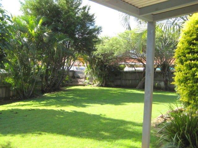 1/21 Lochlomond Drive, Banora Point, NSW 2486