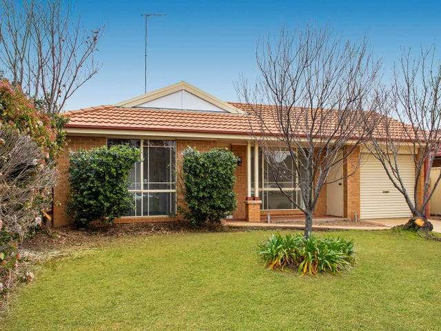 37 Robson Crescent, St Helens Park, NSW 2560
