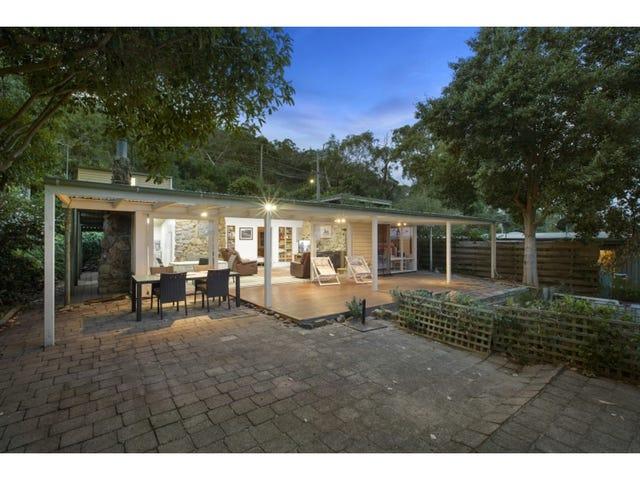 110 Grandview Terrace, Mount Martha, Vic 3934