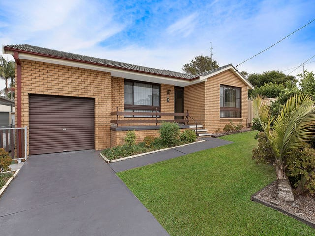 7 Yearnin Street, Gwandalan, NSW 2259