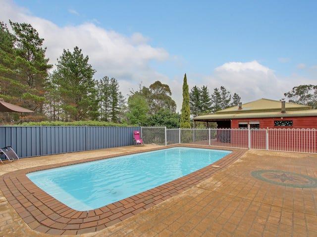 621 Towrang Road, Goulburn, NSW 2580