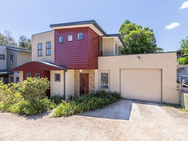 3/1131 Main Road, Eltham, Vic 3095