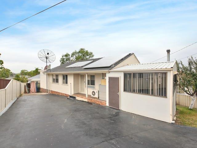 107 Heckenberg Ave, Sadleir, NSW 2168