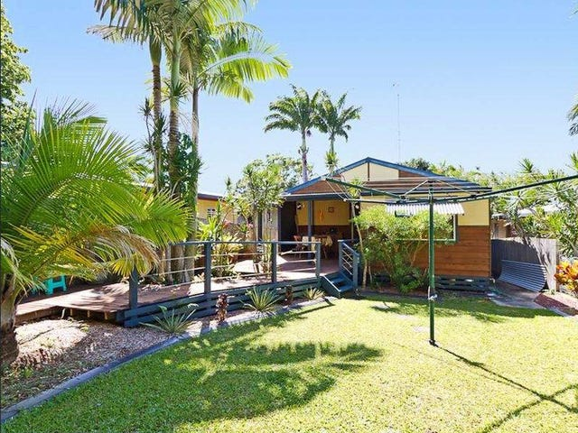 24 San Michele, Tugun, Qld 4224
