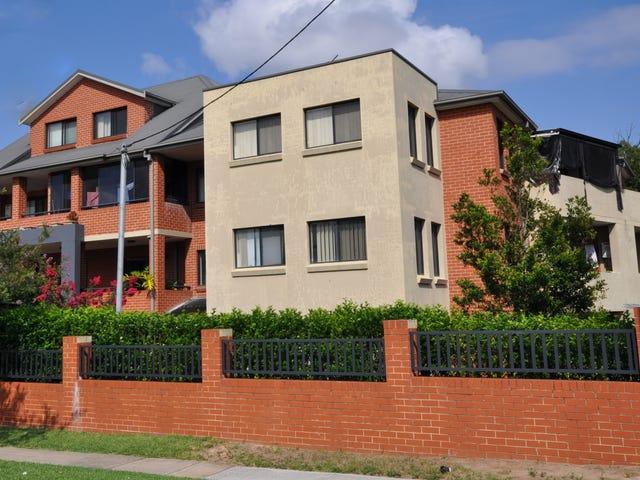 6/409 Hume Highway, Yagoona, NSW 2199