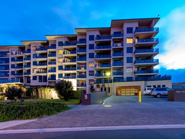 18/5 North Terrace, Burnie, Tas 7320