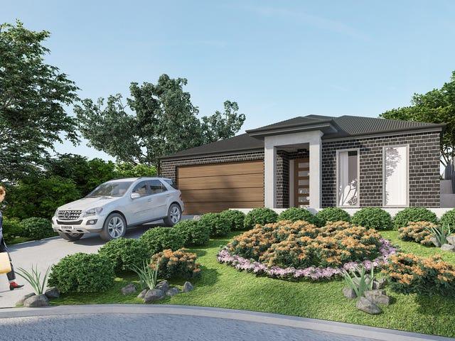 1/21 Oleander Drive, Banksia Park, SA 5091