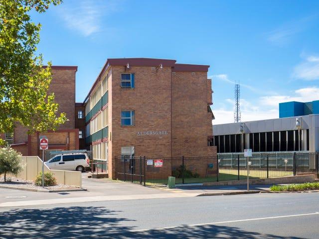 25/163 Hume Street, Toowoomba City, Qld 4350