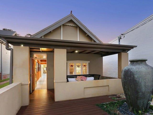 71 Birkley Road, Manly, NSW 2095