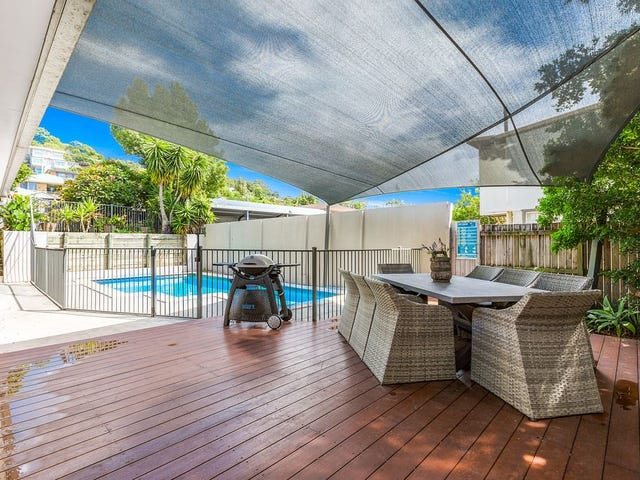53 Recreation St, Tweed Heads, NSW 2485