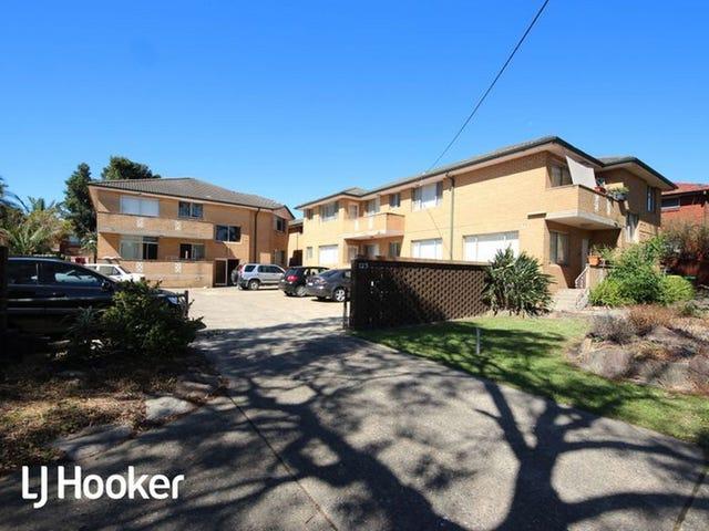 2/125 Queen Street, North Strathfield, NSW 2137