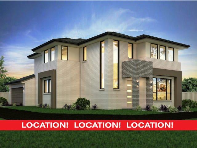 Lot 1011 Monkton Avenue, Middleton Grange, NSW 2171