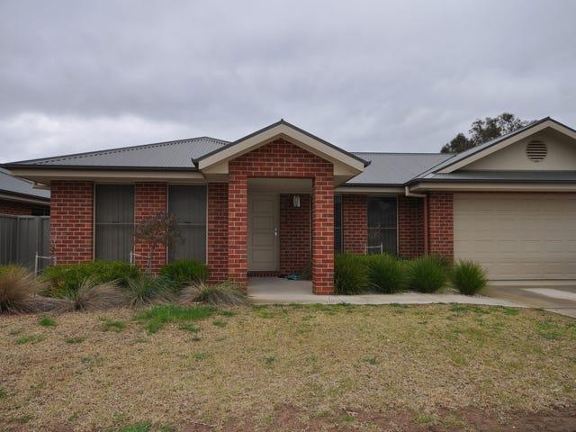 132 Whitebox Circuit, Thurgoona, NSW 2640