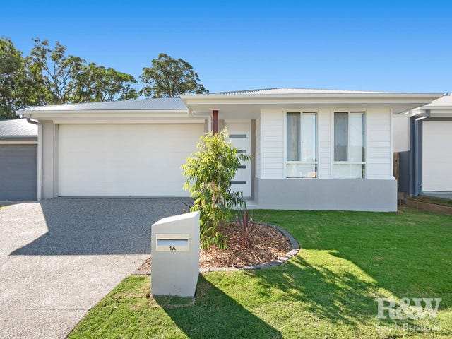 1A Park Street, Thornlands, Qld 4164